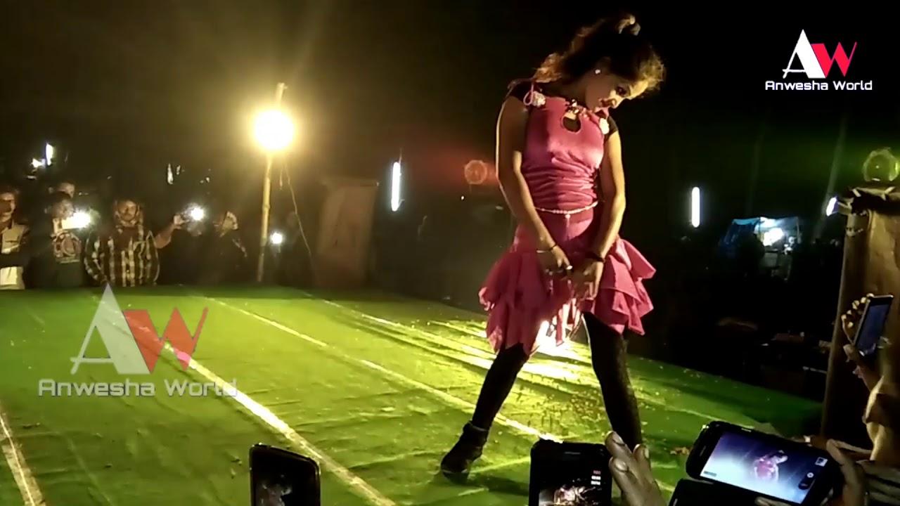 Download Band Kamre Mein Pyar Karenge HD Arkgestar Hot Video || HoT Girls || Anwesha World Presents