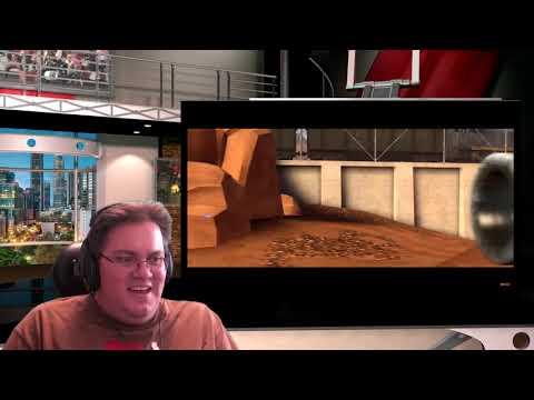 the-clash-continues!-tf2-vs-fortnite-episode-2-reaction