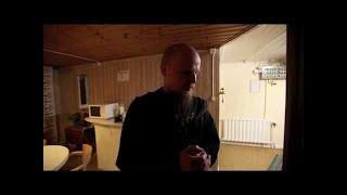 Скачать SABATON Studio Session Coat Of Arms OFFICIAL BEHIND THE SCENES PT 5
