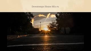 "Downtempo House Mix #1 (108 BPM) ""Genesis"""