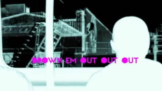 "Rubblebucket - ""Sound of Erasing"" Lyric Video"