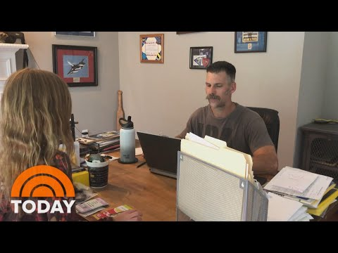 Will Millions Of Americans Working From Home Ever Return To The Office | TODAY