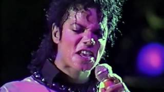 michael-jackson-speechless-human-nature-nmj-mix-mashup