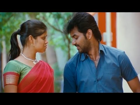 Journey Movie || Meghama Video Song || Sharvanand, Jai, Anjali, Ananya