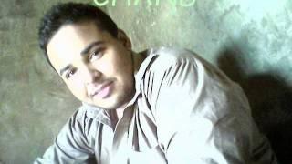 dj chand Dehli-6 Genda phool Origional mix