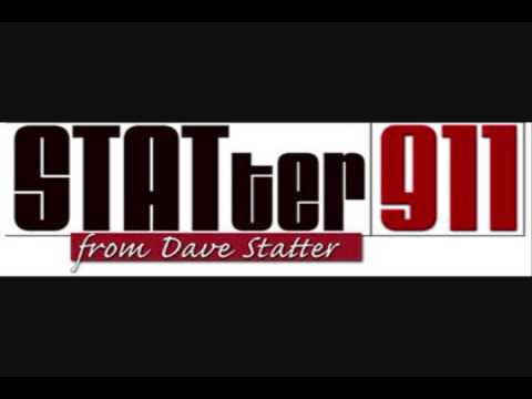 STATter911.com: Call that resulted in 911 director's resignation