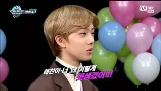 NCT 드림/127 대유잼 야자타임 모음 (feat. 낼없사 지성동혁)