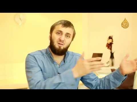 Абу Умар -