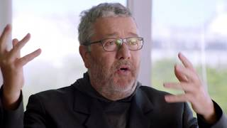 Design For All  Philippe Starck
