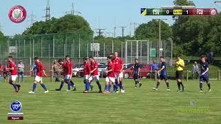 06.05.2018 TSV Pfaffenhofen vs FC Union Heilbronn