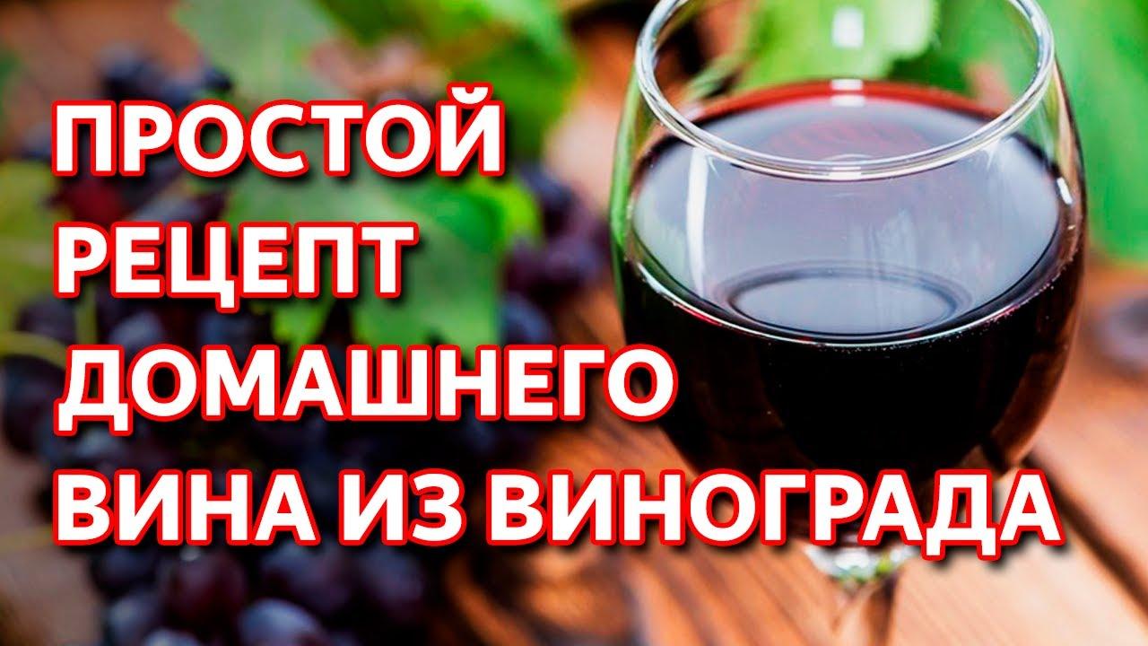 Как сделать домашее вино из ягод. Делаем отменный домашний сидр. Вкусное домашнее шампанское.