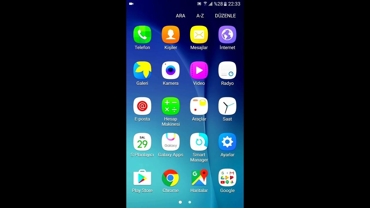 Android ve iPhone da Instagram nasıl güncellenir