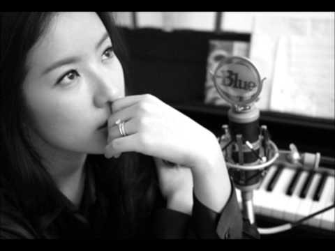 (+) 박기영 - 마지막 사랑(1)
