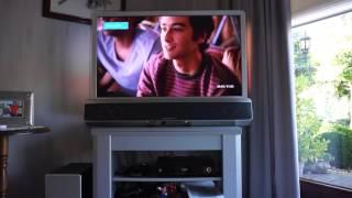 Google Chromecast 2 - Setup/update/spotify & Youtube (dutch)