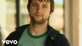 Brandon Heath - I'm Not Who I Was (Official Music Video) thumbnail