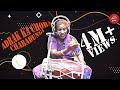 Dholak Ke Geet|| Adrak Ka Choba Chabadungi ||Radio|| Charminar|| 107.8FM