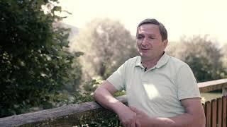 Willi Witzemann – Öffentlicher Verkehr