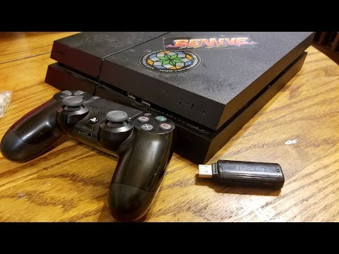 how-to-record-ps4-gameplay-footage-with-a-usb-flash-drive-tutorial.