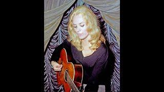 Jackie DeShannon -   Bette Davis Eyes