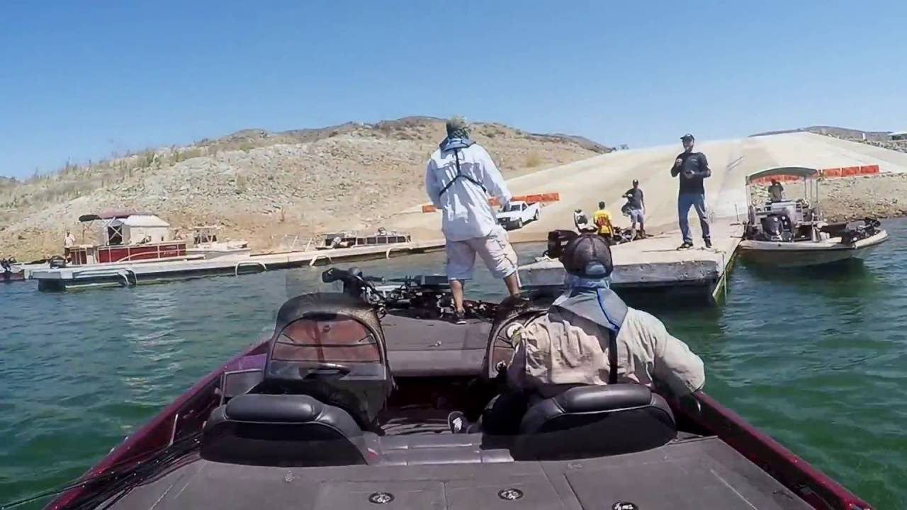 Aba diamond valley lake bass tournament august 6th 2016 for Diamond valley fishing report