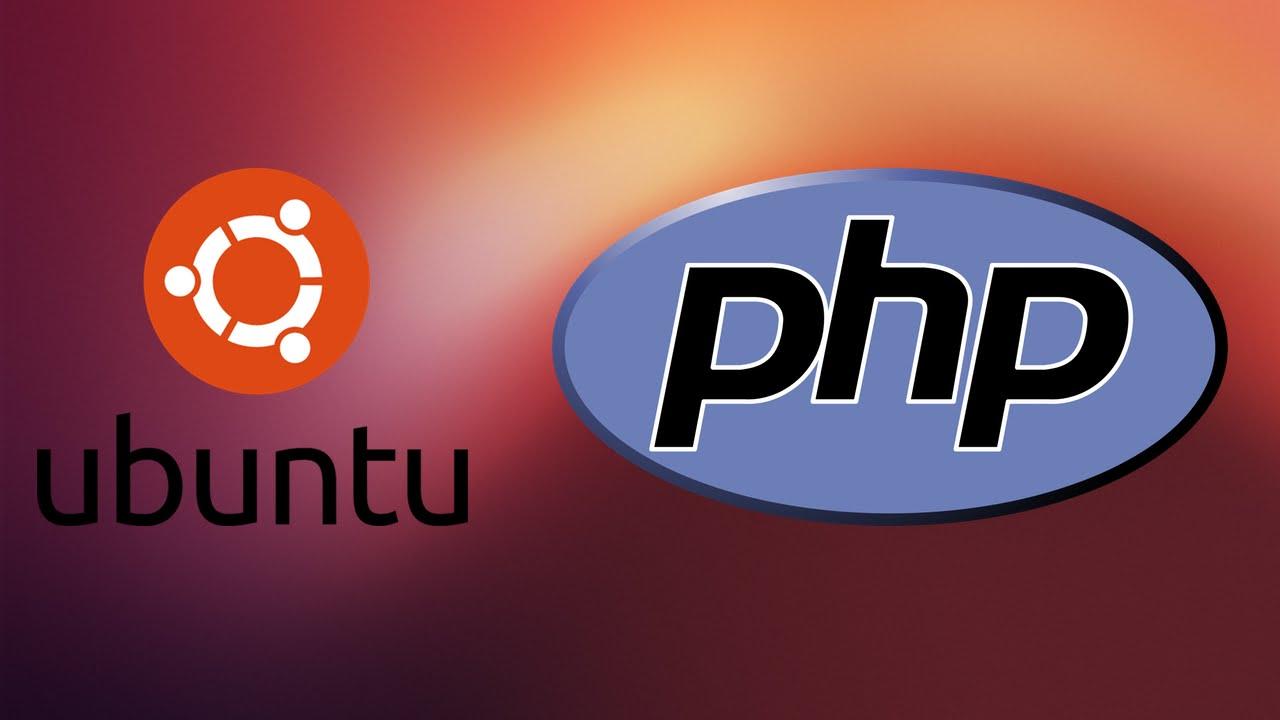 Activar PHP y errores en Ubuntu 14.04.1