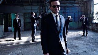WOJTEK MAZOLEWSKI QUINTET - Chase the devil - [ Wojtek Mazolewski ]