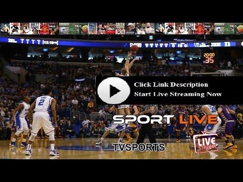 Basketball LIVE | Samsung Blue Minx W vs Winnus W