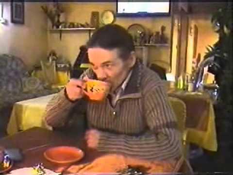 Олег Тихомиров - Колючие розы