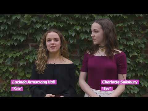Survivors of clergy sexual abuse tell their storiesKaynak: YouTube · Süre: 4 dakika42 saniye