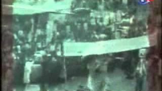 İran İslam Devrimi Marşı