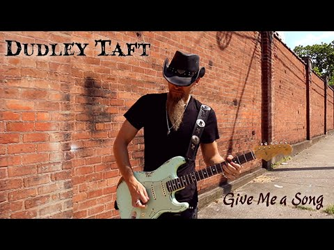 Dudley Taft unplugs from it all on upcoming LP, Simple Life | Guitarworld