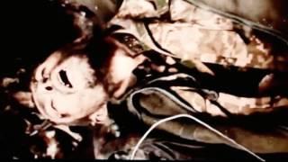 Солдаты АТО записали песню про Дебальцево и Донецк  Запрещенный клип  ШОК!!! HD