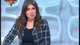 في دقيقة .. تعرف على أبرز عناوين الصحف المصرية.. فيديو