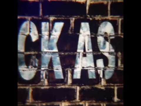 Jethro Tull band@Choctaw Casino Resort in Durant, OK(6.1.17)