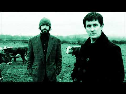The Mountain Goats - Cheshire County (Peel Session)