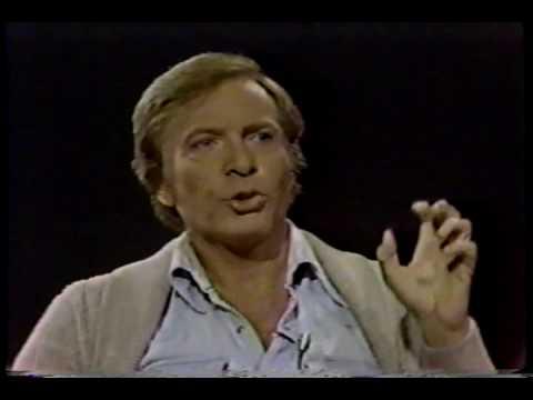 Adam Roarke  KTLA 1981 Part 1 of 2.wmv