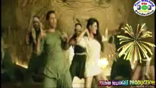"Dishoom  | Official ""Sau Tarah Ke  Remix"" | (ft.Amit Mishra)"