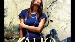 Zaho Tout vibe bien