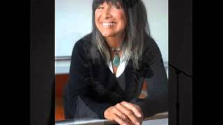 Buffy Sainte Marie - Uncle Joe