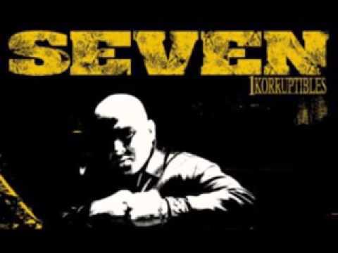 Seven feat H Magnum