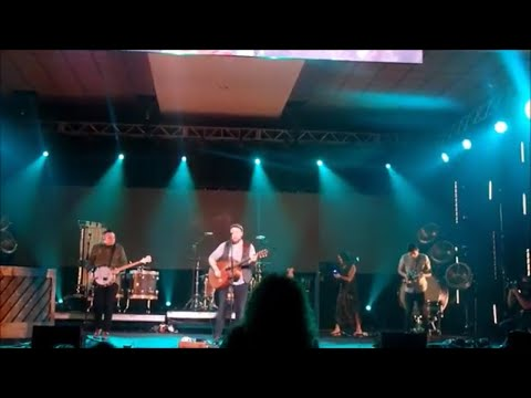 """Rend Collective NEW SONG """"Resurrection Day"""" 