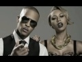 watch he video of Got your back T.I Ft Keri Hilson