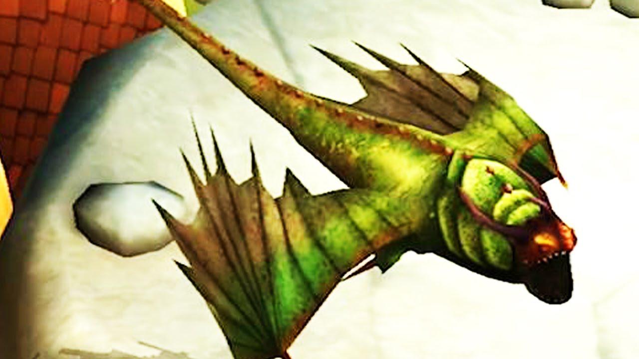 Image Gallery Skullcrushers Dragon