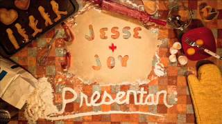 Chocolate - Jesse Y Joy