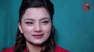 शंका आशंका !! Episode 03, 16th October, 2018, Shanka Ashanka, New Nepali Serial