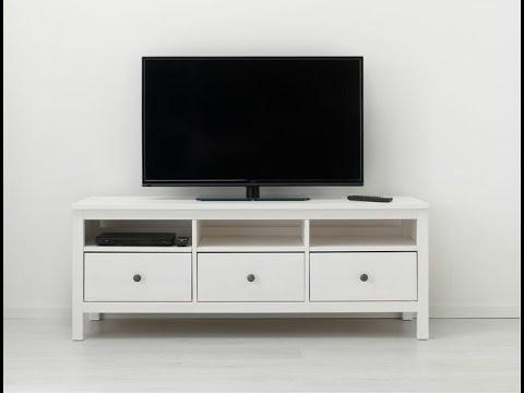 (031) 8541538 | Furniture Custom Surabaya | Furniture Area Surabaya