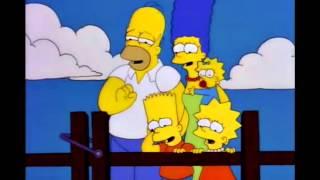 Homero - Quitate tu (latino)