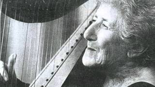 A. Caplet: Conte Fantastique (Quatuor Via Nova, Lily Laskine, harp)