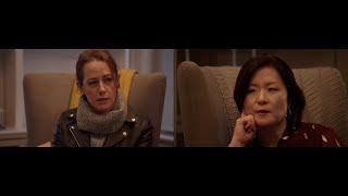 Psychiatric Interview: BPD (Borderline Personality Disorder)   Part 1   Dr. Lois Choi-Kain