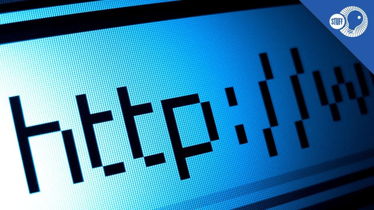 Www.The World Wide Web.com